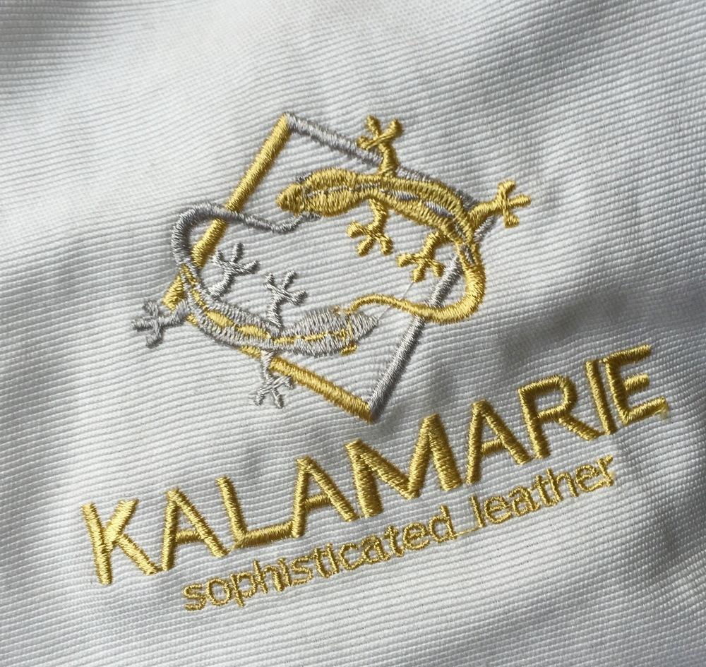 Kalamarie-Sophisticated-Handbags-Luxury-Embroidered-Dust-Bag.jpg