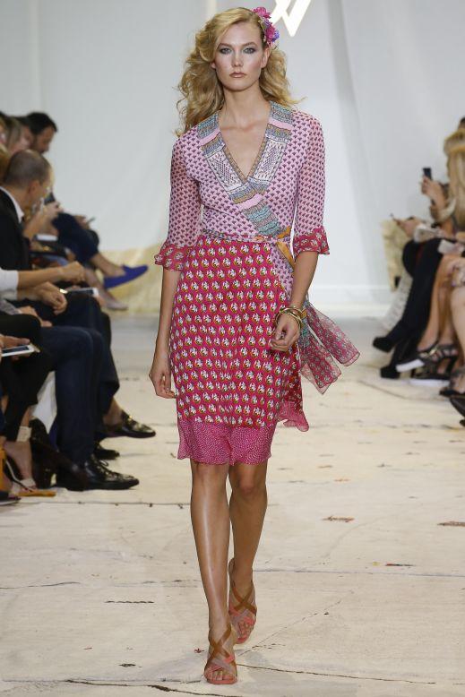 Kalamarie--handbags-blog-NFY-DianeVonFurstenberg_ss16