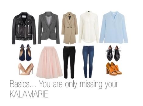 Kalmarie-Sophisticated-Croco-Leather-Handbags-Blog-Wardrobe-Basics.jpg