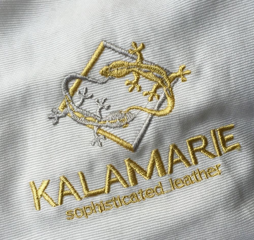 kalamarie-blog-dust-bags.jpg
