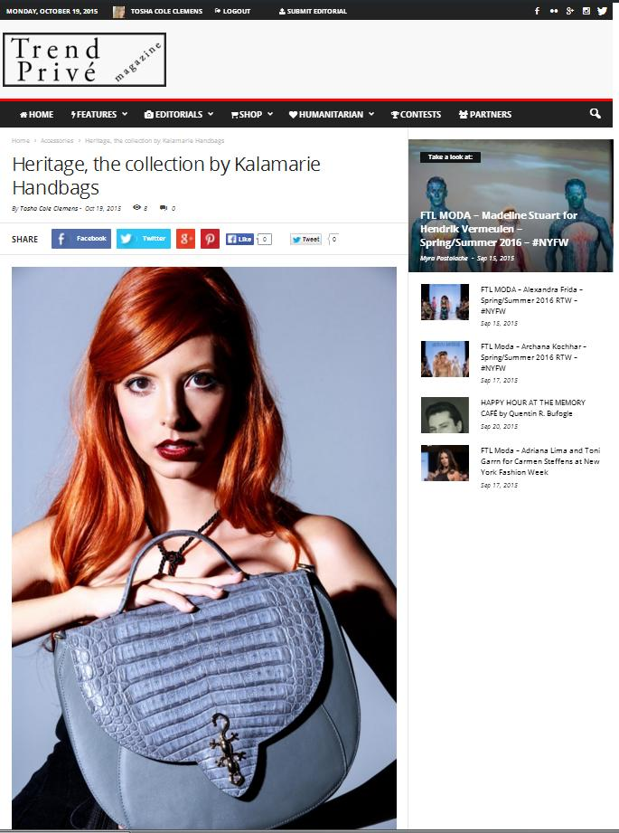 kalamarie-handbags-featured-trend-prive-magazine-october-19-2015.jpg