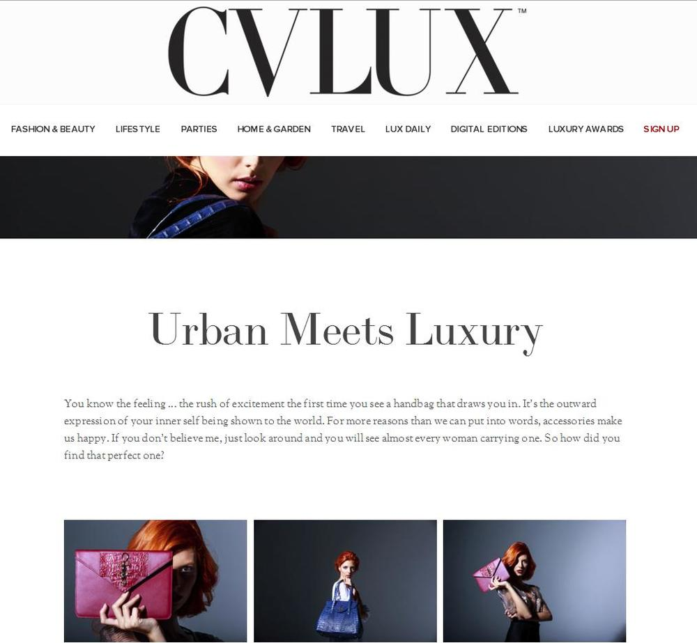 cvlux-urban-meets-luxury-kalamarie-handbags-heritage-collection-tosha-clemens.jpg