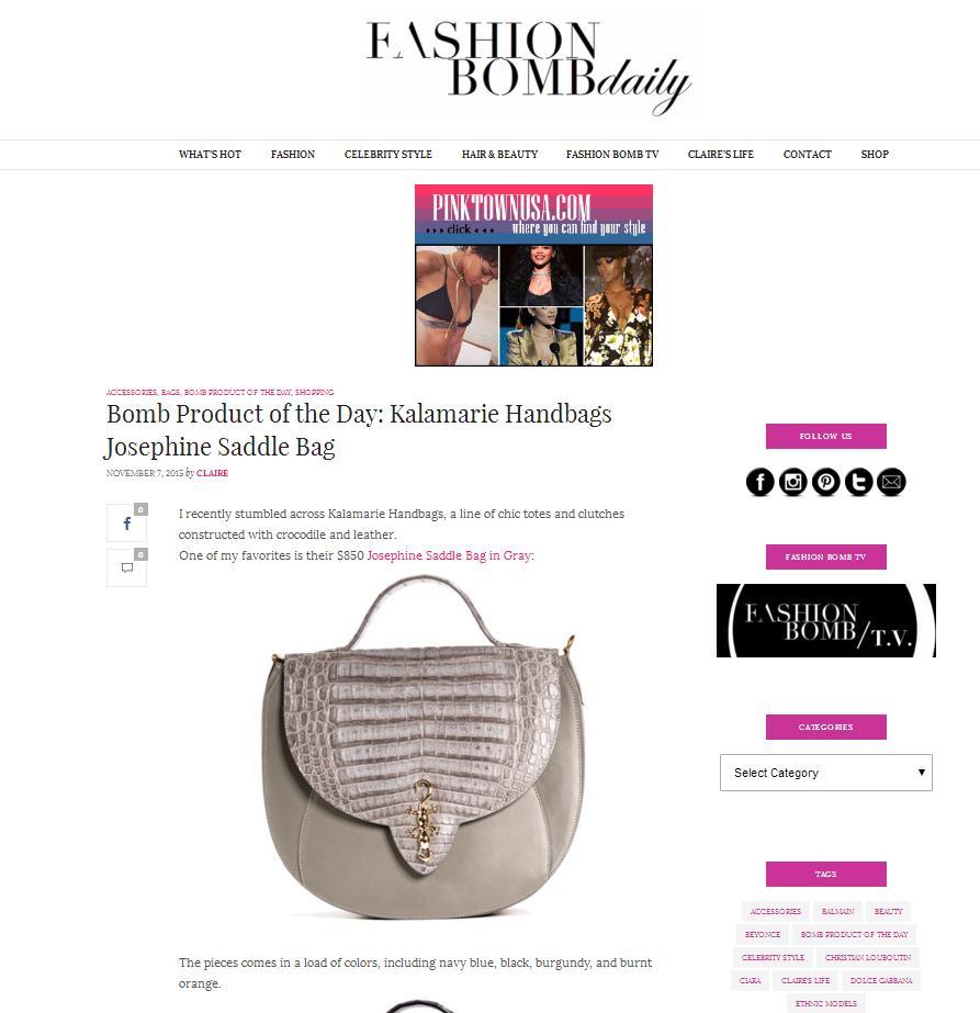 fashionbombdaily.com/bomb-product-of-the-day-kalamarie-handbags-josephine-saddle-bag