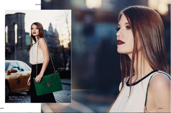 kalamarie-delegant-magazine-editorial-photographer-fabito-gomez-model-oxana-rivera.jpg