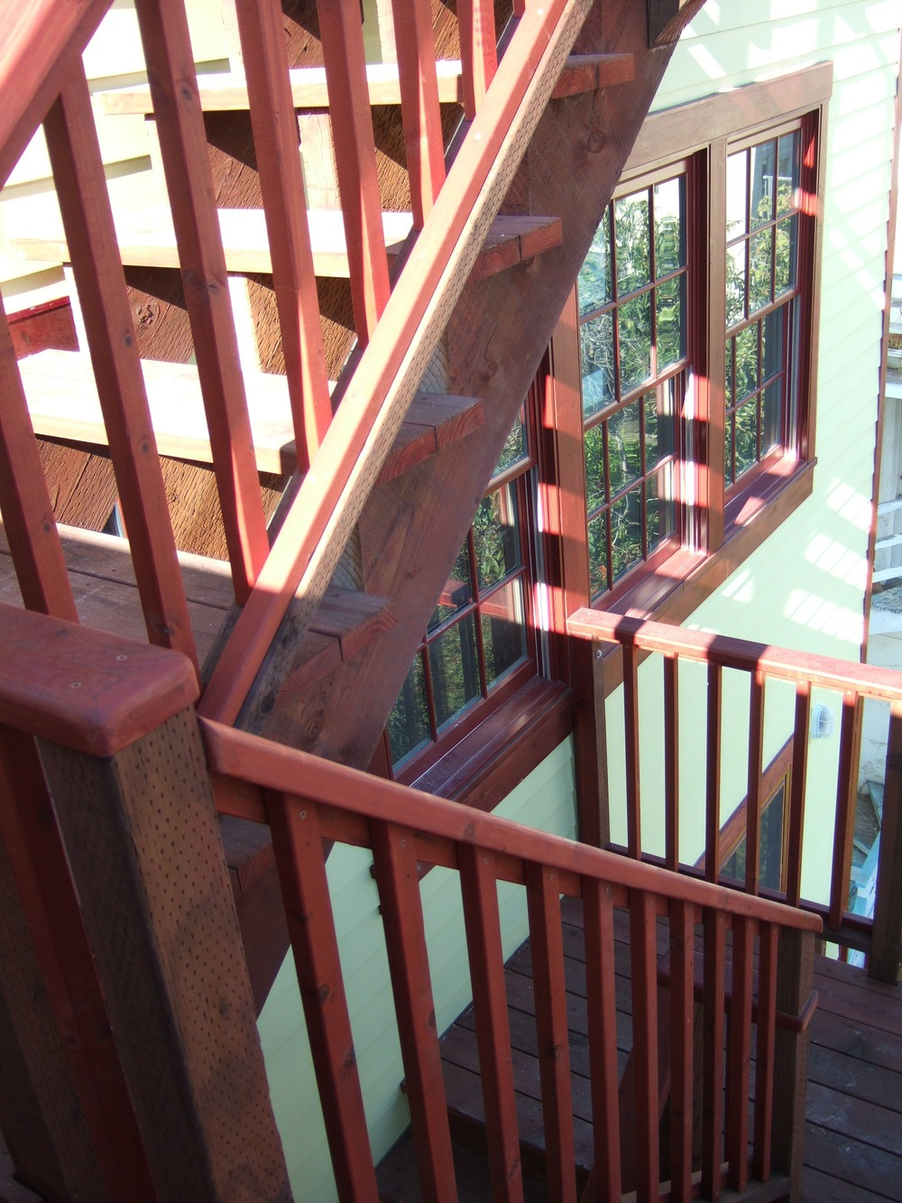 2008 11 Nov-Week 122 rear deck 005.jpg