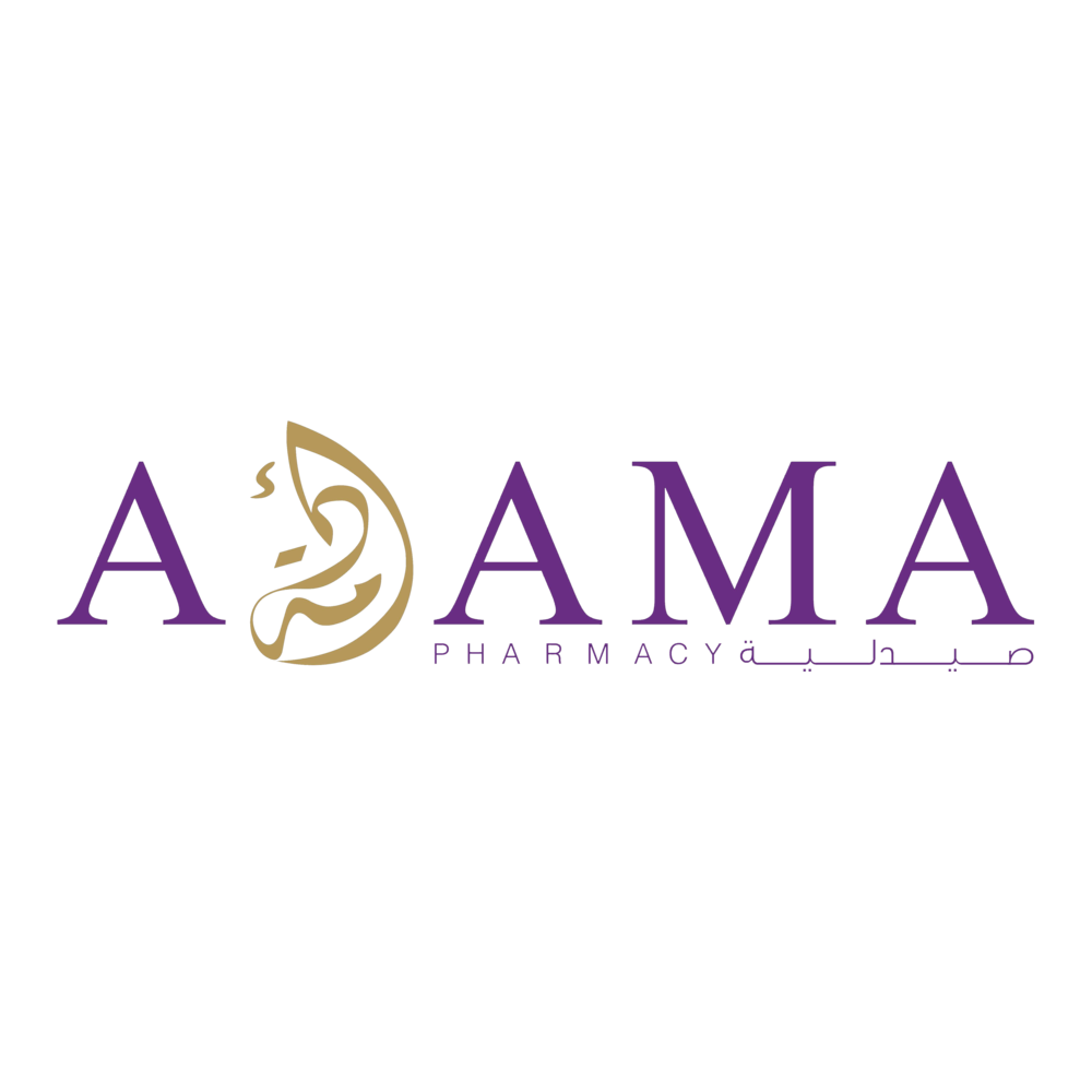 ADAMA Pharmacy Logo  copy copy.png