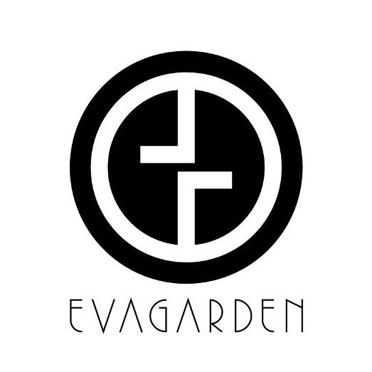 eva-garden-lipstick-stylo-50-mat-3ml.jpg
