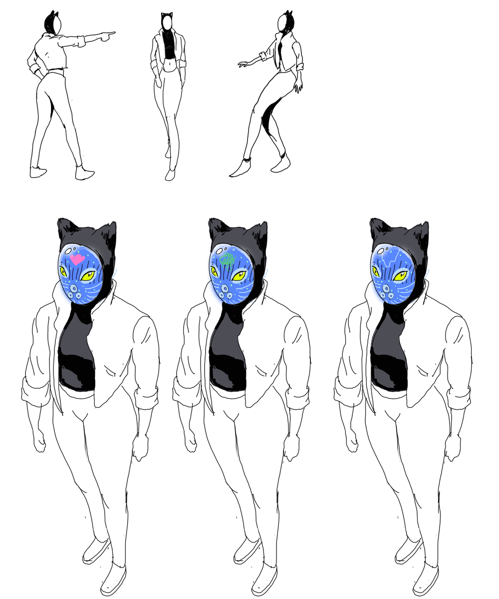 CHARACTER DESIGN.jpg