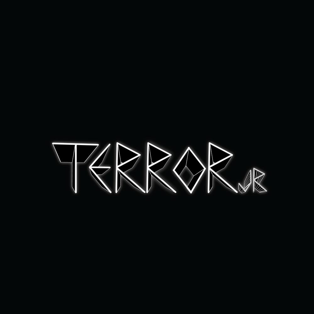 terrorjrfinal22.png