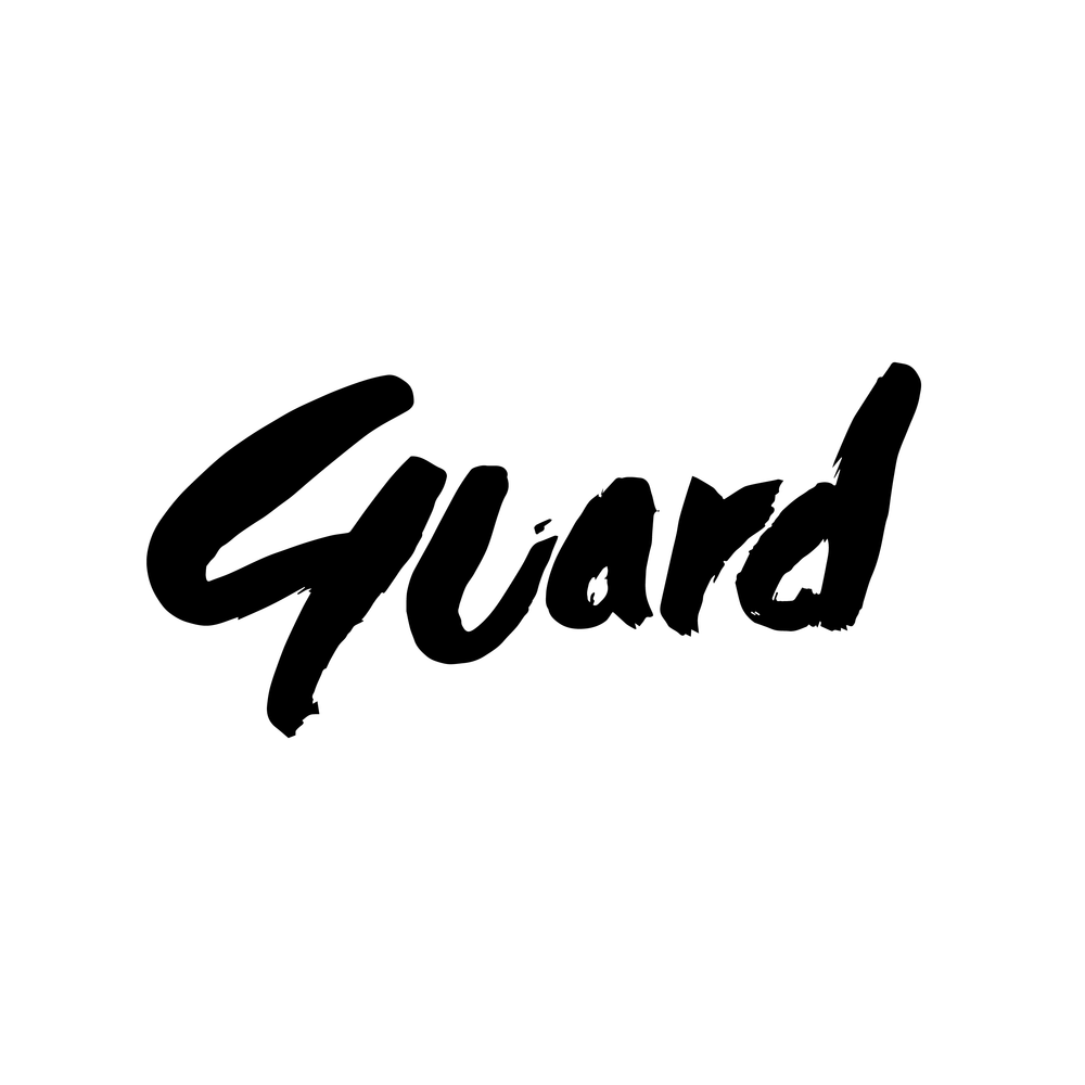 guardresize.png