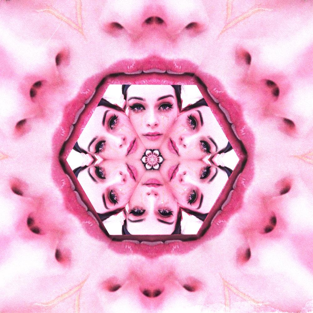 kaleidoscopenotext3.jpg
