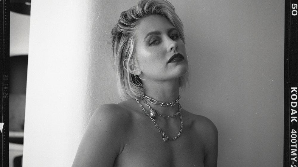 Anastasia Kvitko nude (22 photo), Pussy, Paparazzi, Selfie, underwear 2015