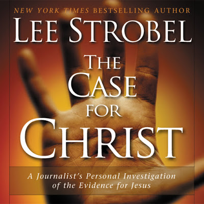 The Case For Christ Audio Book.jpg