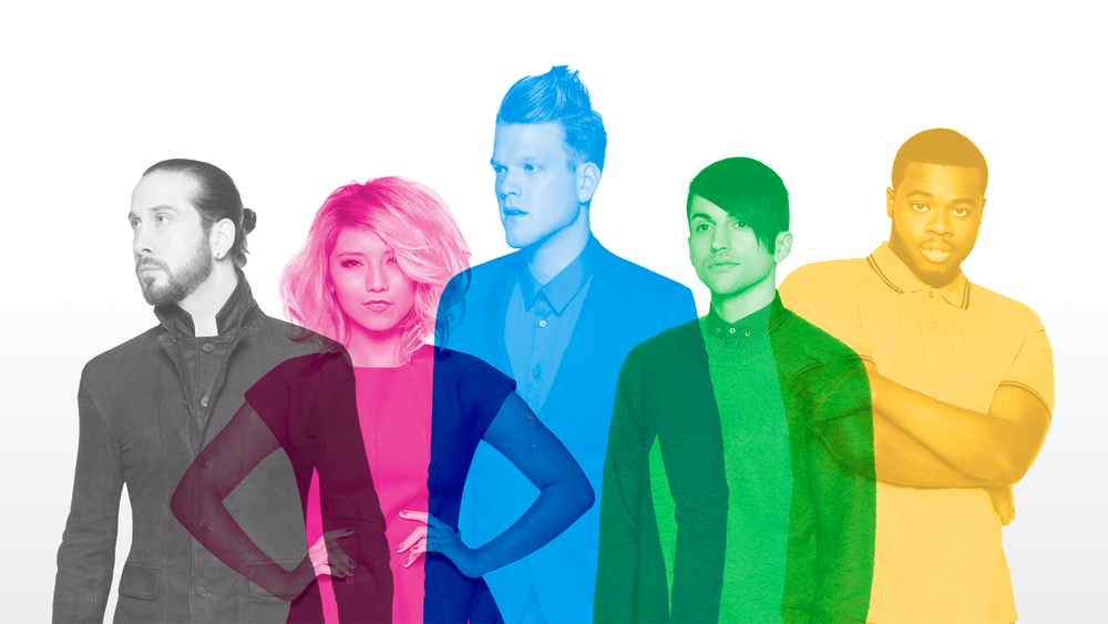 The+Pentatonix.png