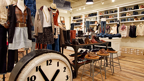 Madewell_Seattle_08.jpg