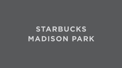 Starbucks_Madison_Park.jpg