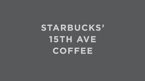 Starbucks_15th_Ave.jpg
