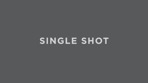 Single_Shot.jpg