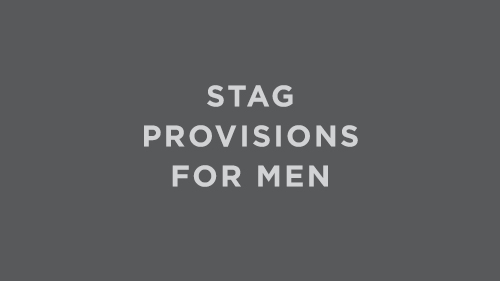 Stag_Provisions.jpg