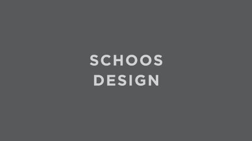 Schoos_Design.jpg