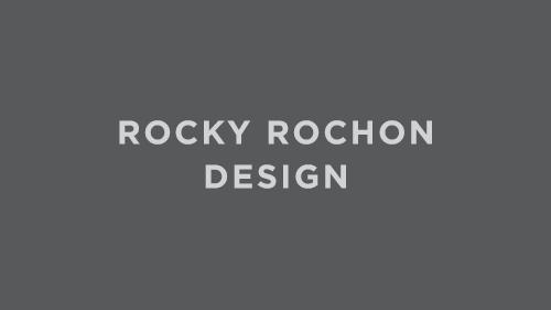 Rocky_Rochon_Design.jpg