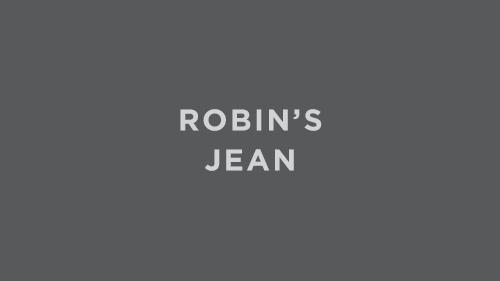 Robin's_Jean.jpg
