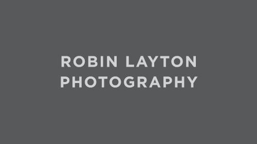Robin_Layton_Photography.jpg