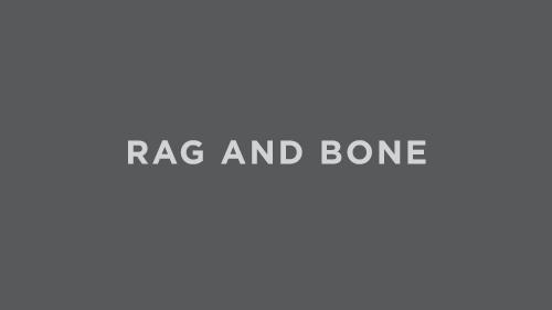 Rag_and_Bone.jpg