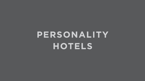 Personality_Hotels.jpg