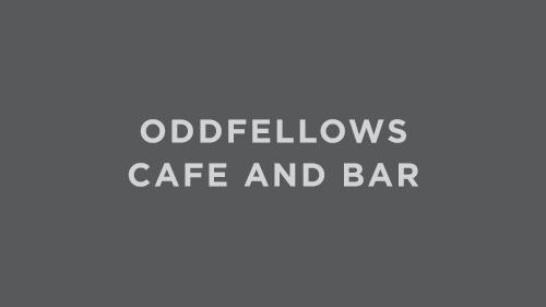 Oddfellows_Cafe_and_Bar.jpg