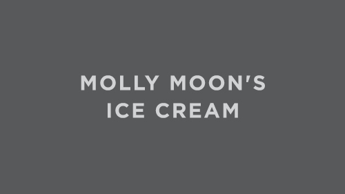 Molly_Moon's_Ice_Cream.jpg
