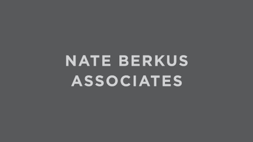Nate_Berkus_Associates.jpg
