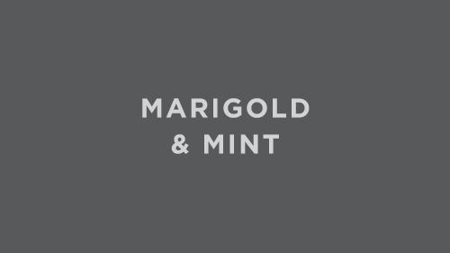 Marigold_&_Mint.jpg