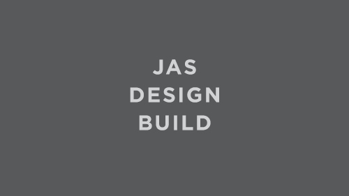 JAS_Design_Build.jpg