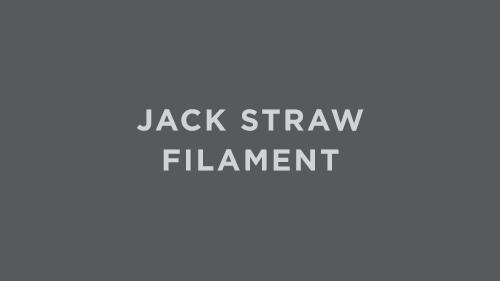 Jack_Straw_Filament.jpg