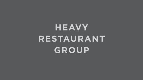 Heavy_Restaurant_Group.jpg
