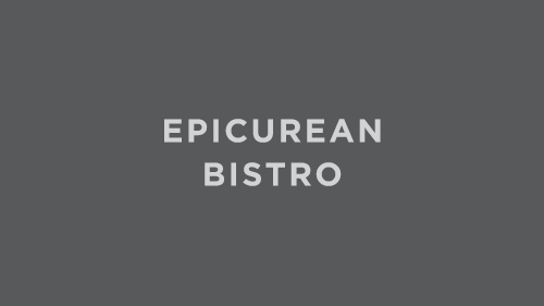 Epicurean_Bistro.jpg