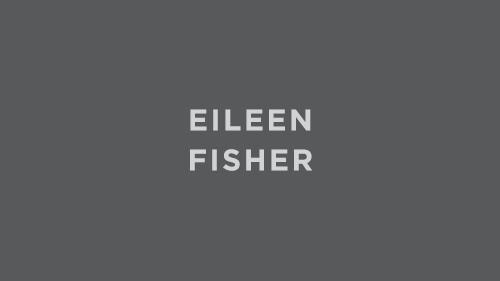 Eileen_Fisher.jpg