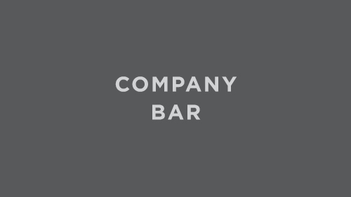 Company_Bar.jpg