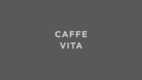 Caffe_Vita.jpg