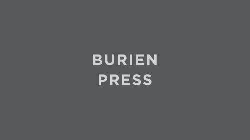 Burien_Press.jpg