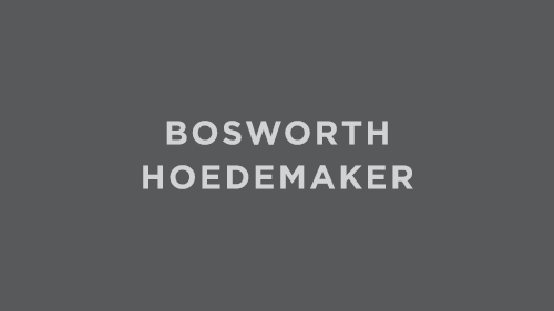 Bosworth_Hoedemaker.jpg