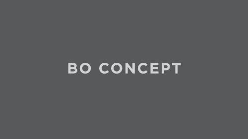Bo_Concept.jpg