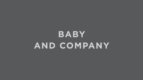 Baby_and_Company.jpg