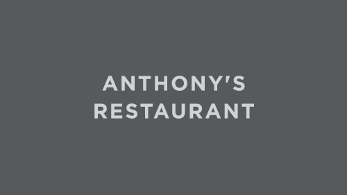 Anthony's_Restaurant.jpg