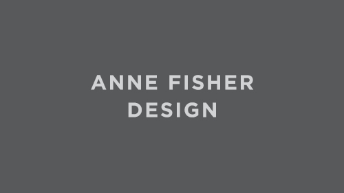 Anne_Fisher_Design.jpg