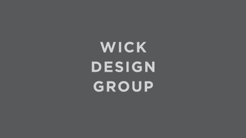 Wick_Design_Group.jpg
