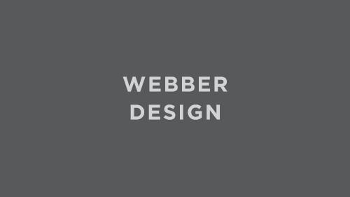 Webber_Design.jpg