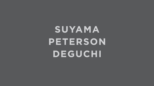 Suyama.jpg