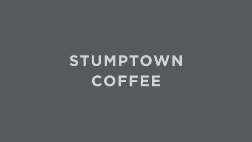 Stumptown_Coffee.jpg